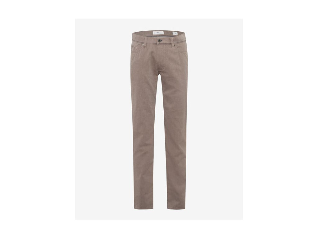 Brax Cadiz SQ kalhoty