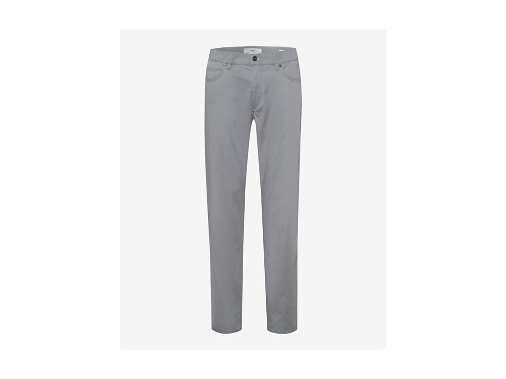 Brax Cadiz Ultralight kalhoty