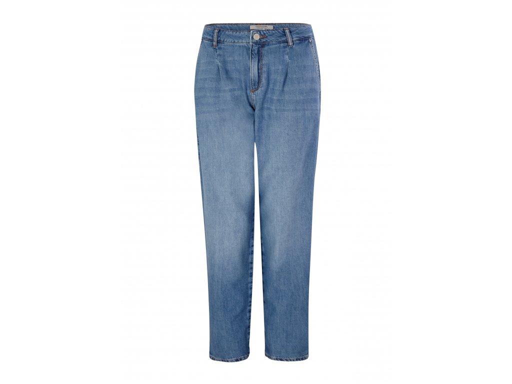 Lehké džíny