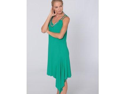 Šaty Rosina