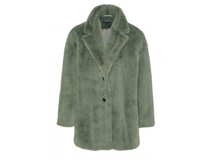 Kabát Gila