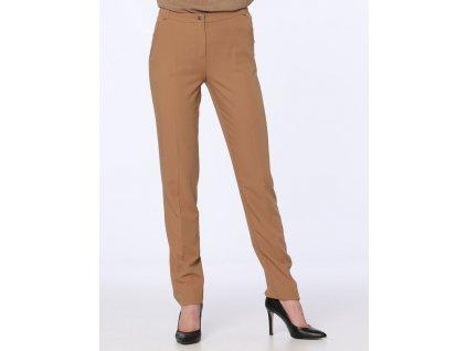 Kalhoty Cora