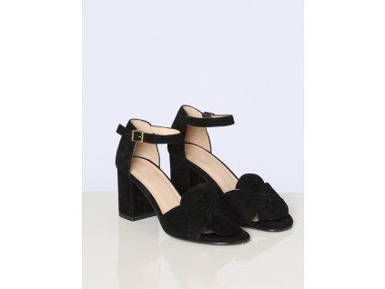 Sandálky Rosalie