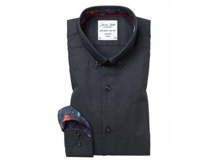 Modern fit Phantom košile