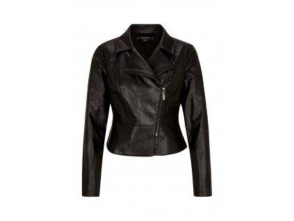 Faux Leather bunda