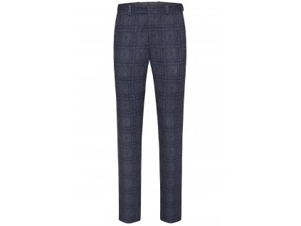 Úpletové kalhoty Neel