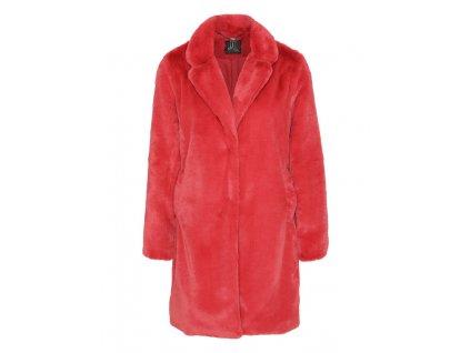 Kabát Viareggio