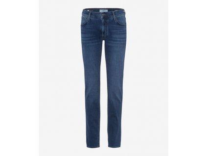 Brax Chuck Style džíny