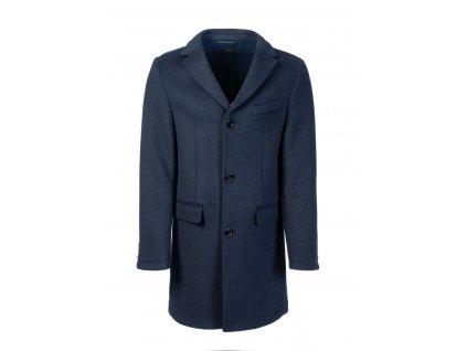 Kabát Nelly