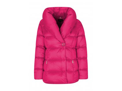 2046835 8082 5 pink small