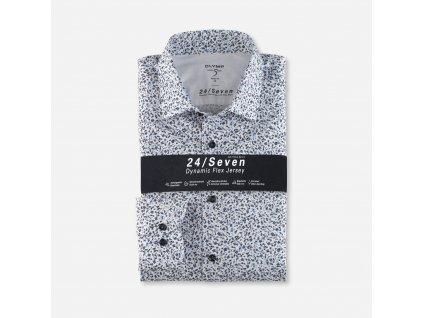 Košile Olymp Level 5 24/7
