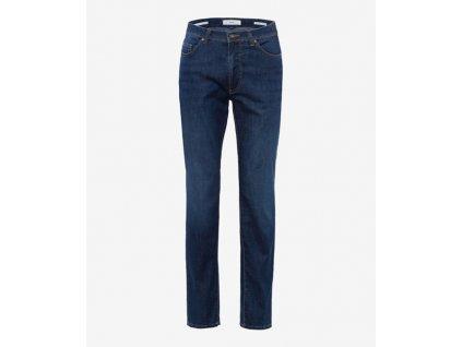 Brax Cadiz džíny