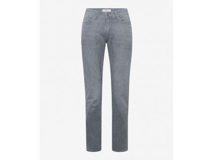 Brax Cadiz Ultralight džíny