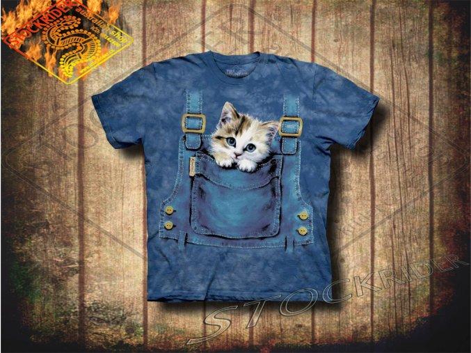 15 1016 kids t shirt