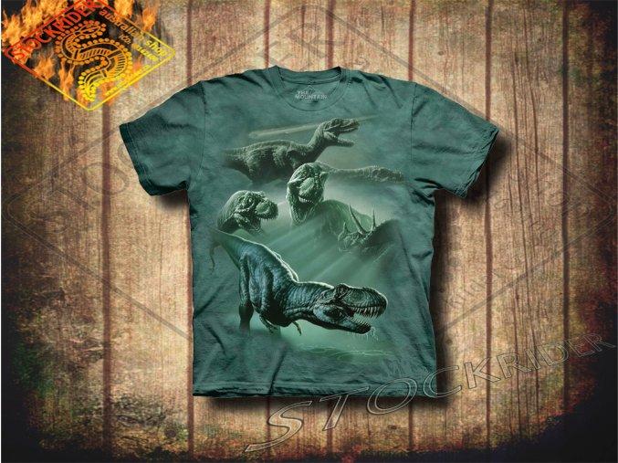 15 1347 kids t shirt