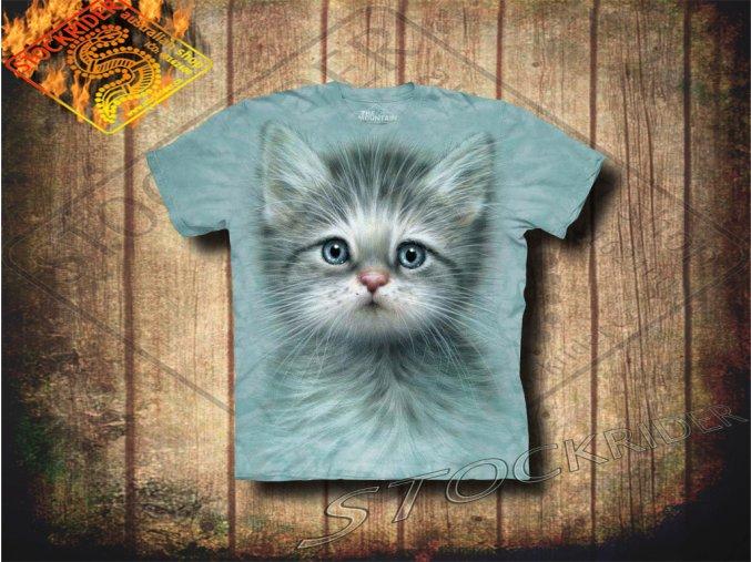 15 3465 kids t shirt