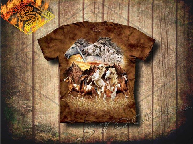 15 3483 kids t shirt