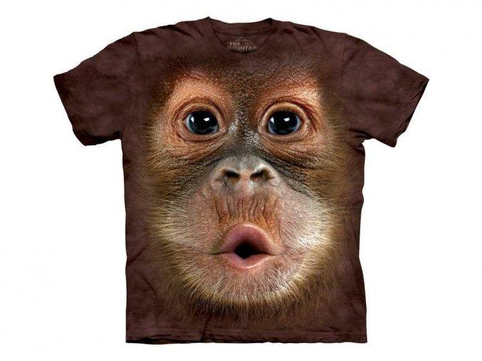 15 3587 kids t shirt
