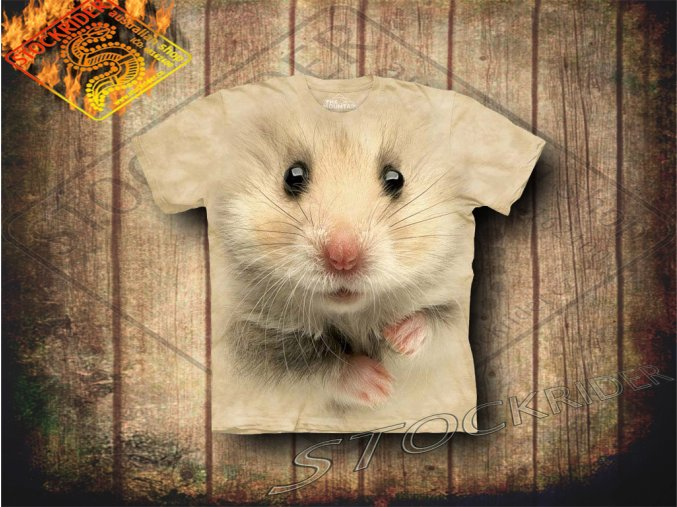 15 3621 kids t shirt