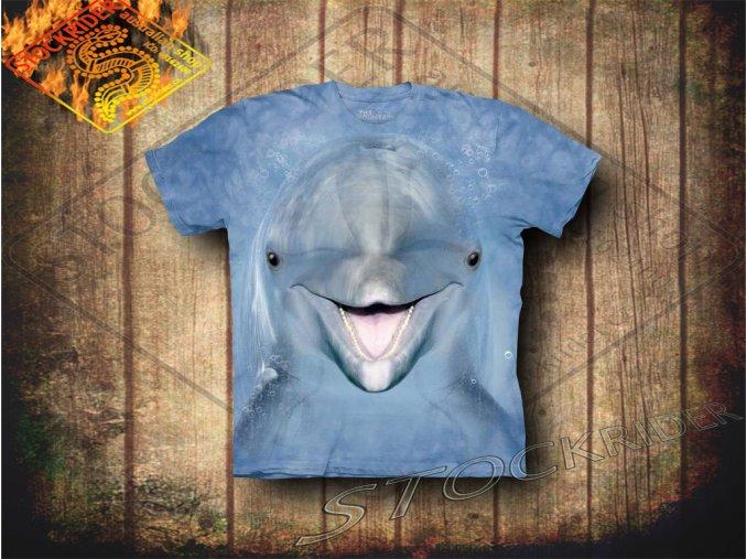 15 3650 kids t shirt