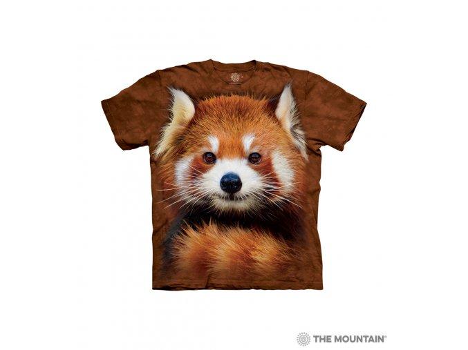 15 4977 Red Panda
