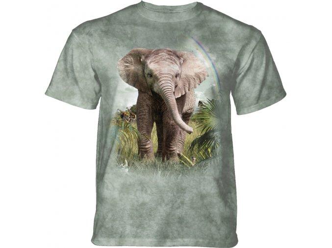 10 6311 Biker For Life