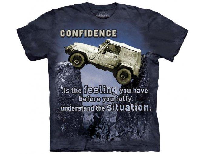 10 4906 t shirt