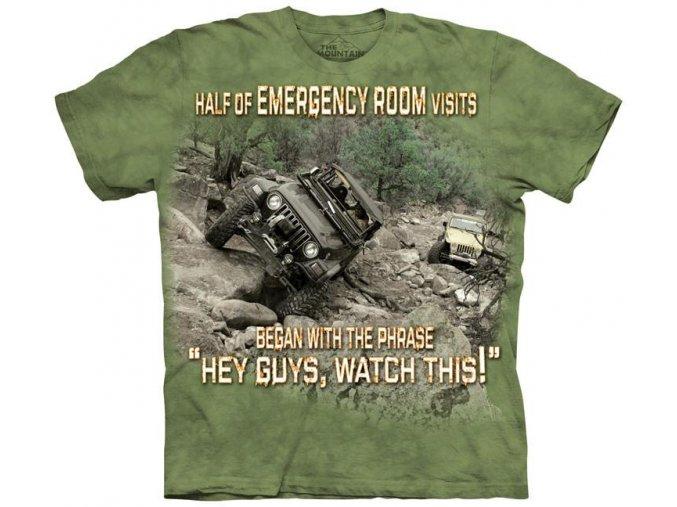 10 4909 t shirt