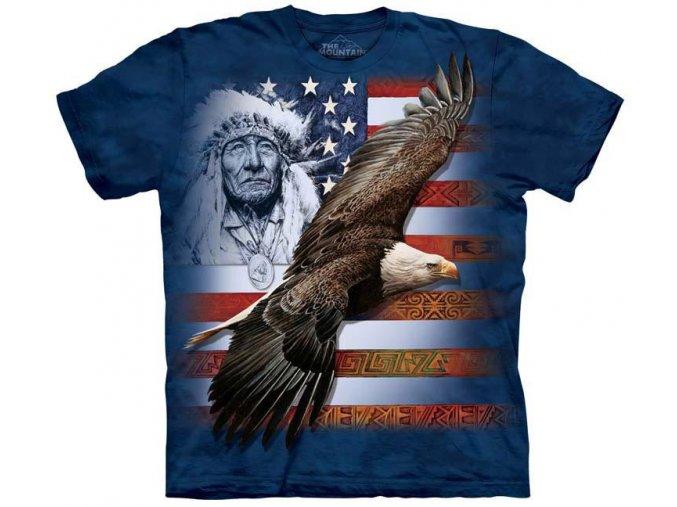 Spirit of America 10 3599
