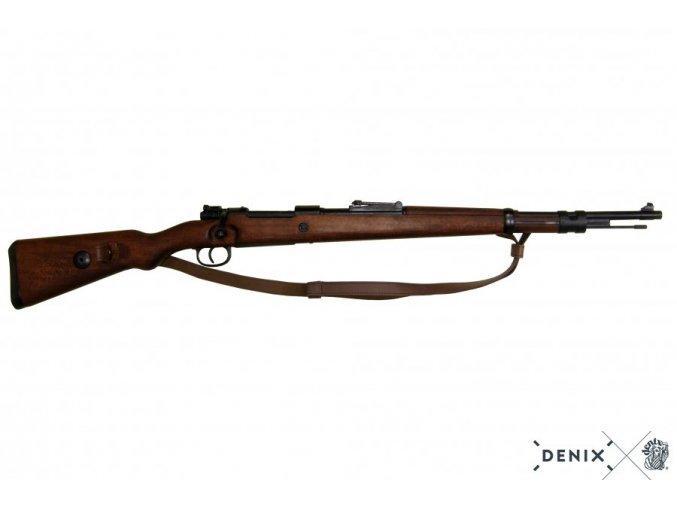 denix carabina 98k alemania 1935