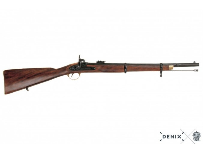 denix mosqueton p 1861 enfield inglaterra 1861