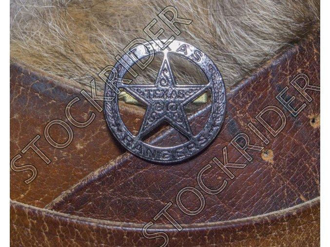 hvězda Texas