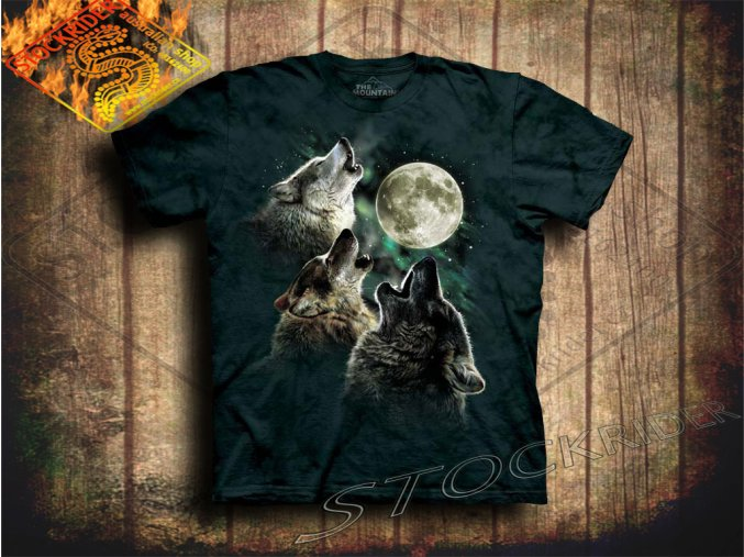 10 2053 t shirt