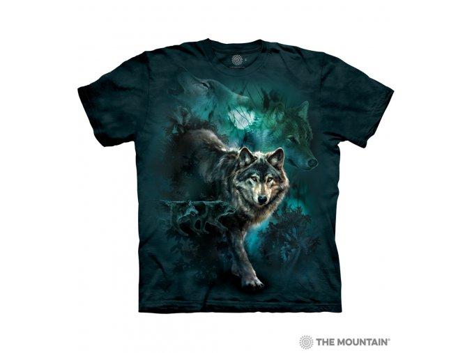 10 3303 t shirt