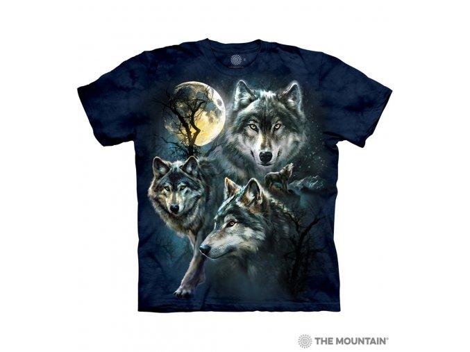 10 3309 t shirt