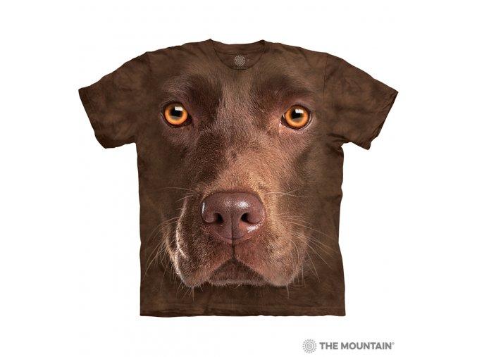 10 3398 t shirt