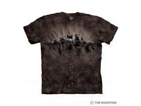 15 8261 kids t shirt