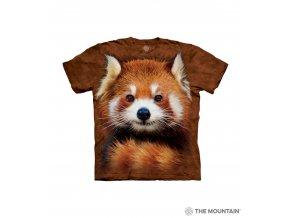 44 7102 kids t shirt
