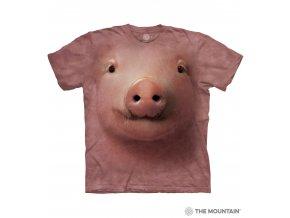 10 4902 t shirt