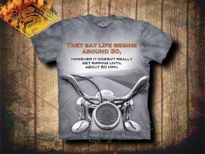 10 4913 t shirt