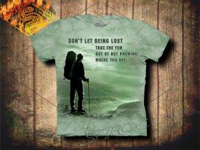 10 4918 t shirt