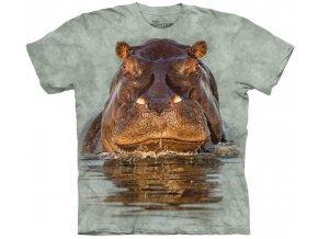 Hippo 10 5960