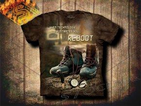 10 4920 t shirt