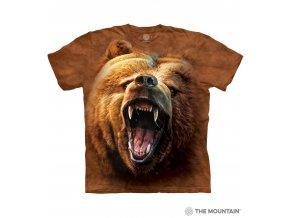Orangutan Hang 10 5932