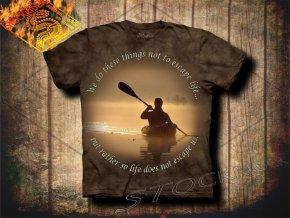 10 4923 t shirt