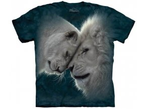 White Lions Love 10 5937