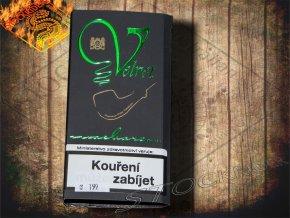 Mac Baren Velvet Green / 40 gr