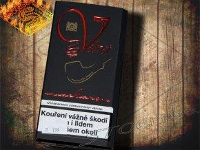 Mac Baren Velvet Red / 40gr