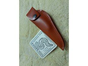 Prodlužovací nůž Laguiole Bougna palisandr