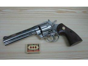 Phyton revolver .357 USA 1955